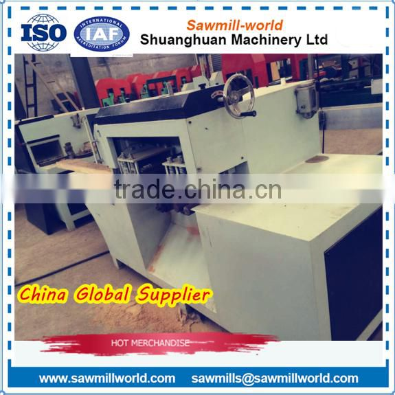 Special offer woodworking machine with great price