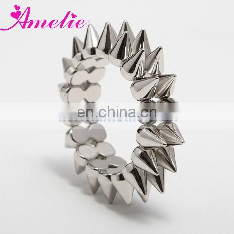 AE065 Wholesale New Design Hot Sell Bracelet First Wedding Anniversary
