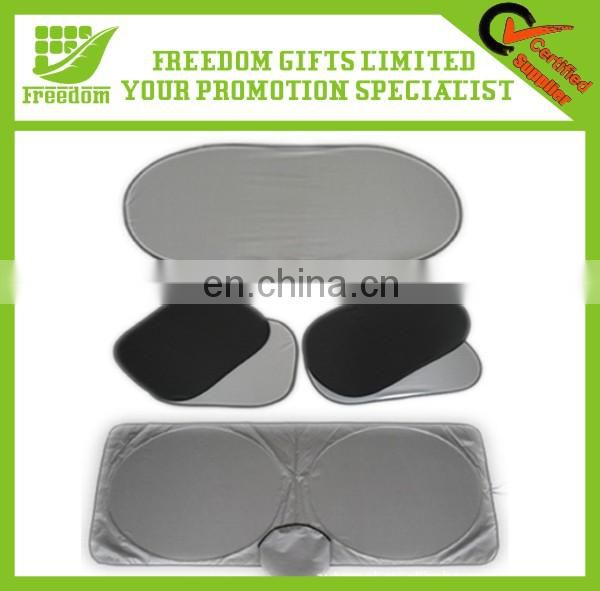 Promotion Cheap Customer Sunshade Car