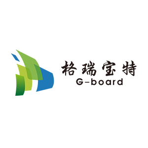 Green Board Innovative Materials(Kunshan) Co.,Ltd