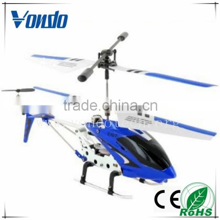 Mini 3.5 channel remote control helicopter 3.7V 150mAh rc helicopter toys for kids