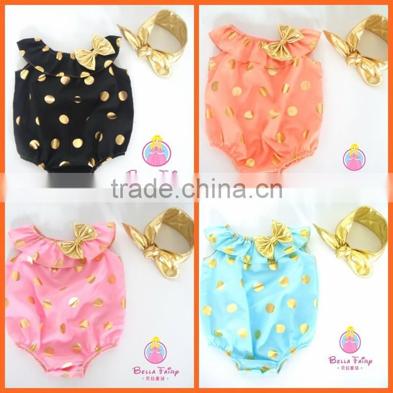 Baby boutique wholesale china baby girls hot underwear set japan xxx girl photo newborn baby ruffle bloomer