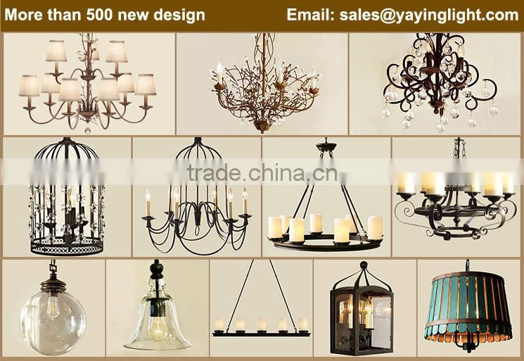 American style outdoor wall lamp wholesale,Cheap European Deco lighting wall outdoor lamp