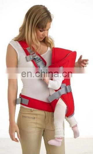 new style multifunction seasons baby carrier wholesale