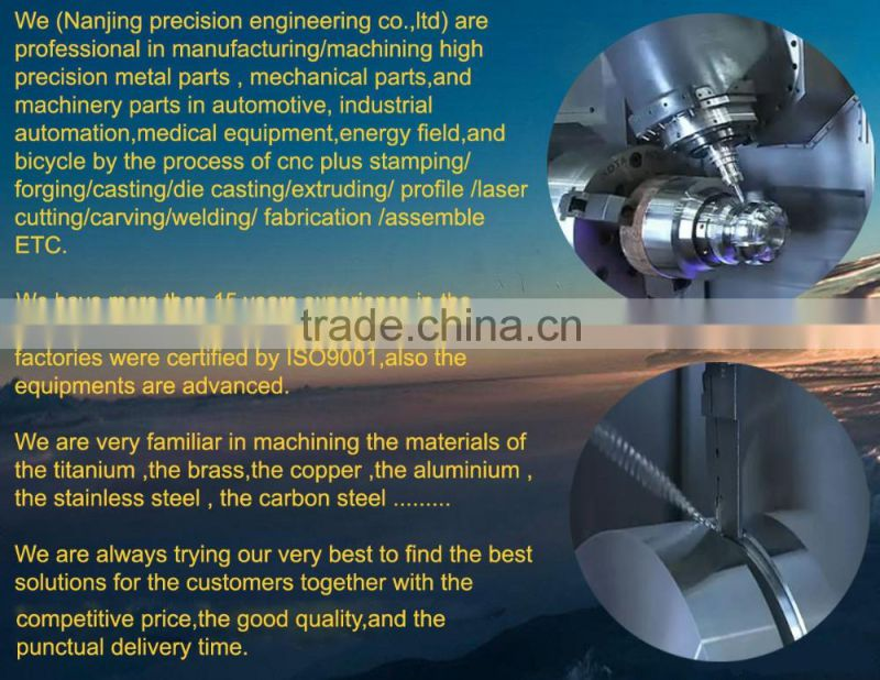 Precision casting iron engine cover,cnc machining automotive engine parts