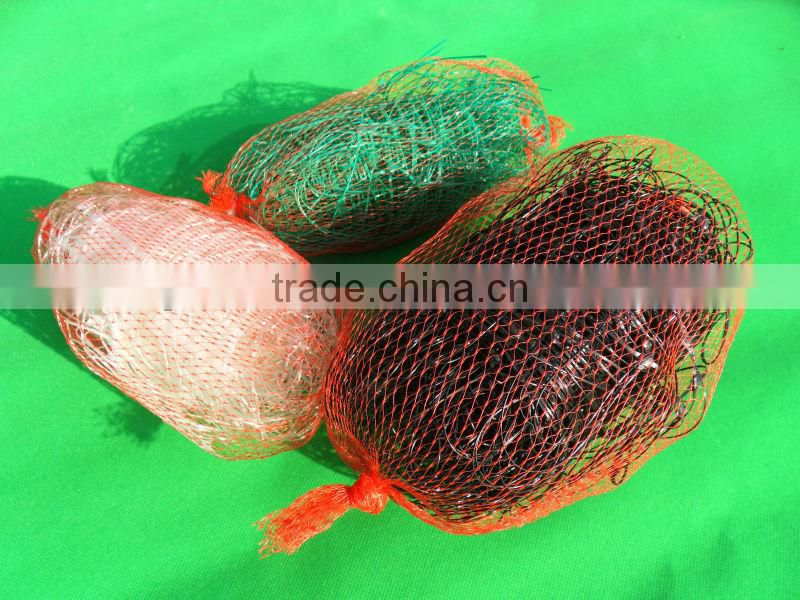 plant mesh support net