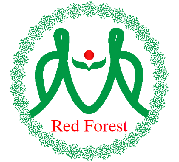 Anhui Red Forest New Material Technology Co., Ltd