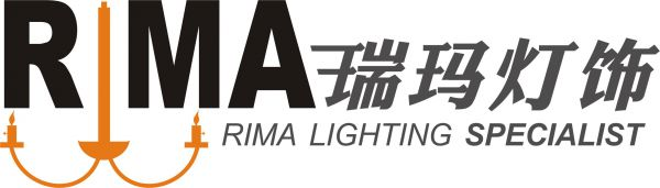 Zhongshan City Rima Lighting Co.,Ltd