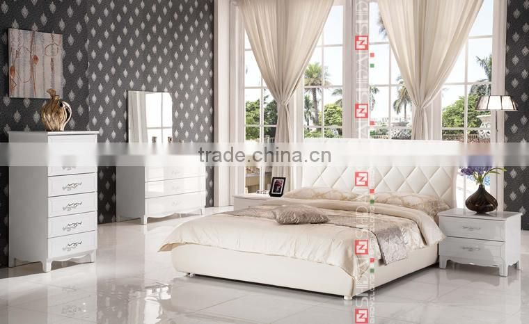 Turkish Bedroom Furniture Turkish Modern Furniture Luxury Turkish