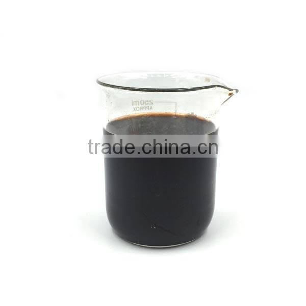 Top Selling Sour Cola Drink Juice Instant Powder Drink