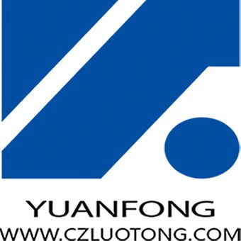 CHANGZHOU LUOTONG MACHINEY CO.,LTD