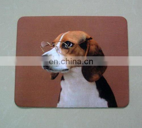 promotion pet mat