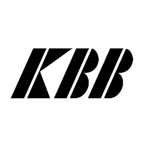 KBB International Co., Ltd.