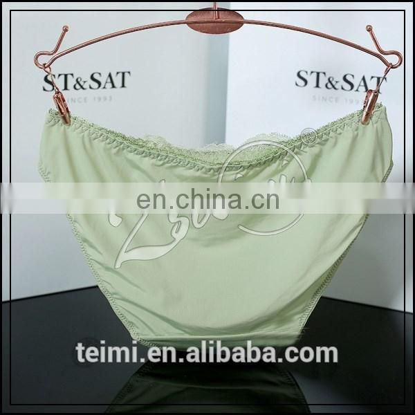 Top Quality Sexy Underwear Mature Women Sexy Panties