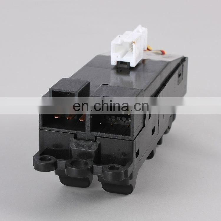 Electric power window switch 25401-1E401 254011e401