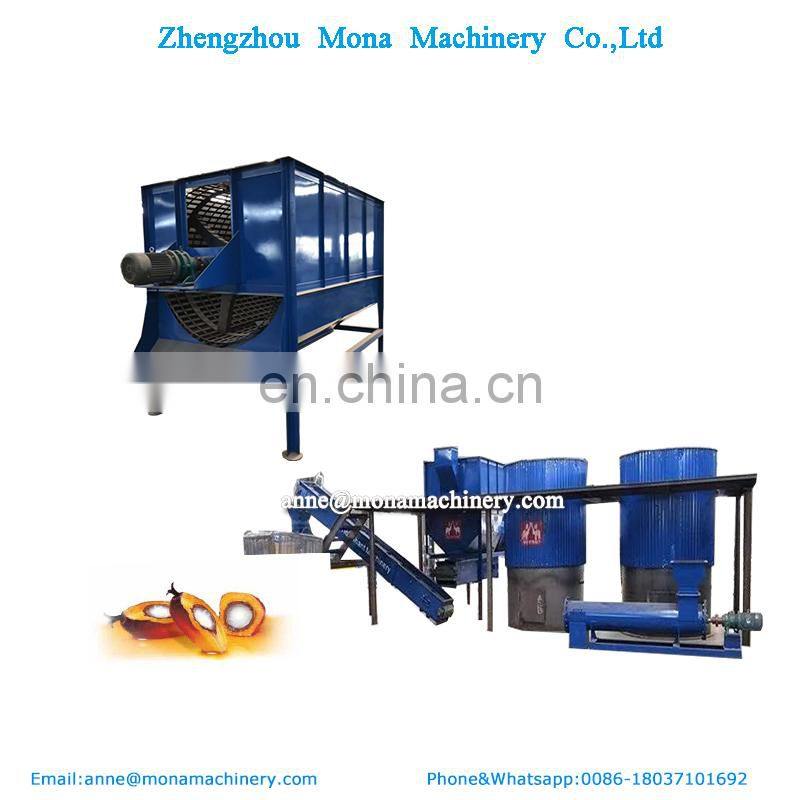 1 ton palm kernel oil extraction machine | palm oil milling machine | oil press machine to make palm oil