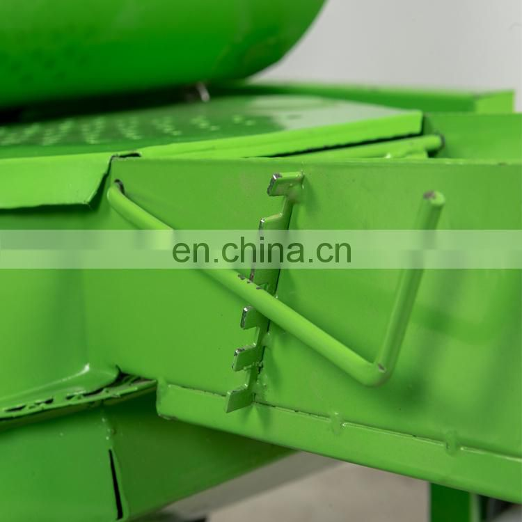 peanut shellimg machine and groundnut sheller for sale