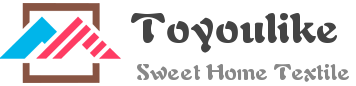 Toyoulike Home Textile
