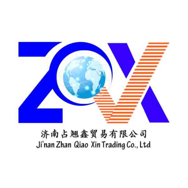 jinan zhanqiaoxin trading co., ltd.