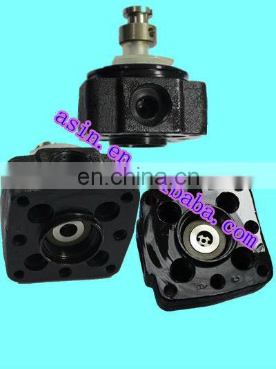 Forklift Part Head Sub-assy, Distributive Pump 22140-54730