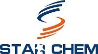 Hubei Star Chem Co., Ltd