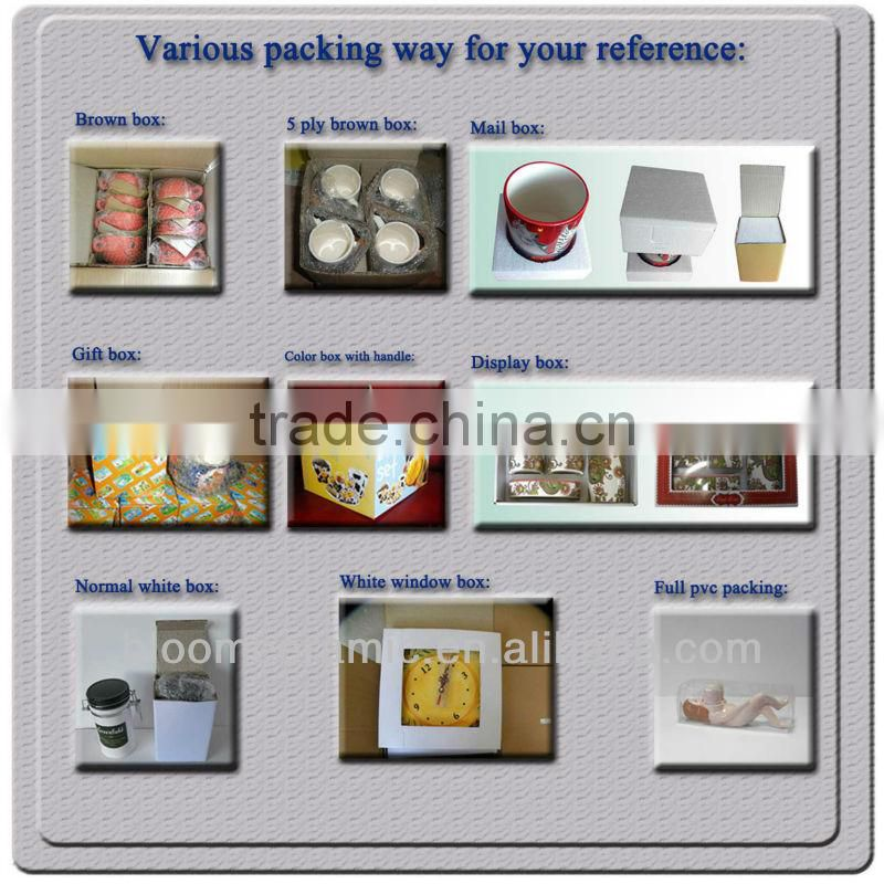 Wholesale spice jar wiith high quality