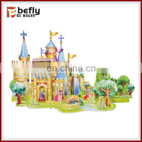 New hot sale kids plastic windmill toy