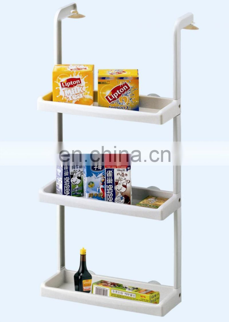 Good quality kitchen hanging rack
