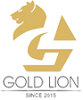 Jiaxing Gold Lion Decoration Material Co.,ltd.