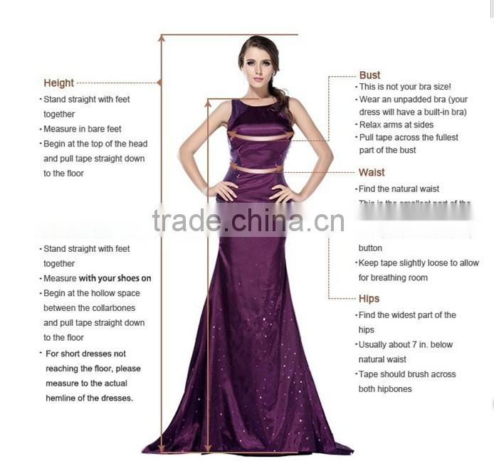vestidos de festa vestido longo Discount Sexy One Shoulder Hunter Color Cut out Floor Length Prom Dress Red Carpet Dress TPD177