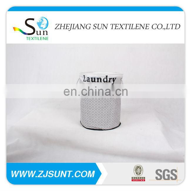 hot sale rattan tissue for laundry bag