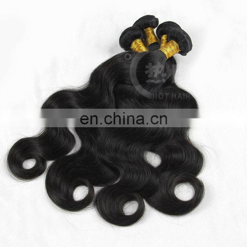 Aliexpress hot selling hair peruvian body wave Made in china Cheap 6A Top Quality Body Wave 100% human peruvian Virgin hair