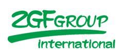 ZGF GROUP INTERNATIONAL