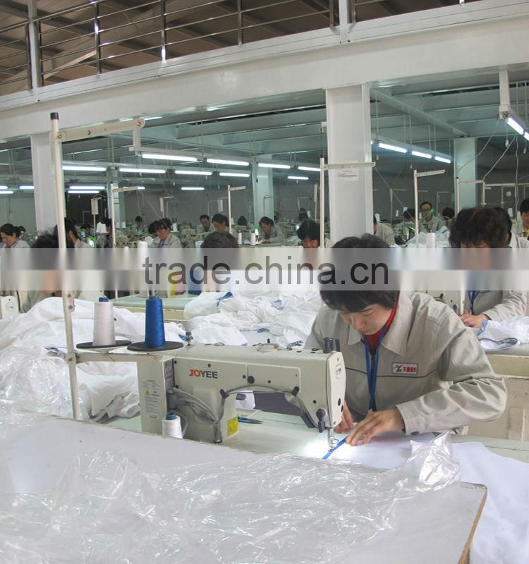 2015 Quality Steel Industrial Workwear Hot Sale Cheap Customed Working Suit OEM ODM Uniforms