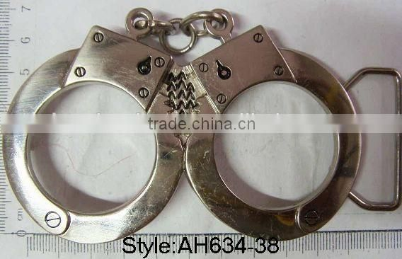 American buckle cover pipe clamp accessories clamp belt buckle factory price clamp buckle