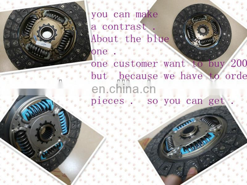 Radiator Cooling Fan Motor forACV40 16363-0H170