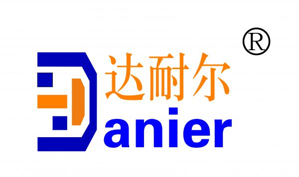 Hebei Danaier Metal Products Co.Ltd