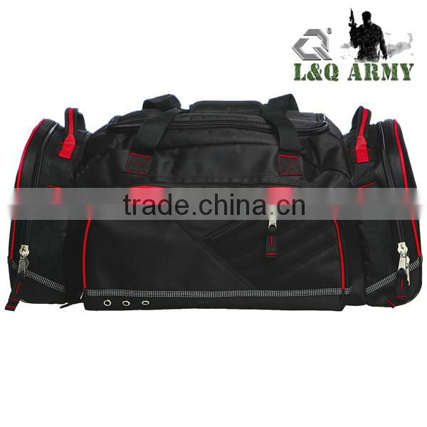 Custom Sports Bag Duffle Bag Tote Bag