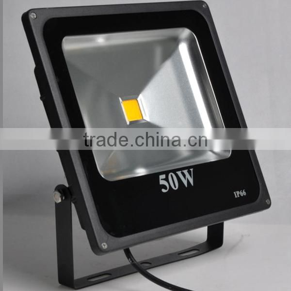 2014 newest wholesale all-in-one 30w led sport ground flood light