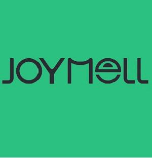 Joymell Electric Co.,Ltd