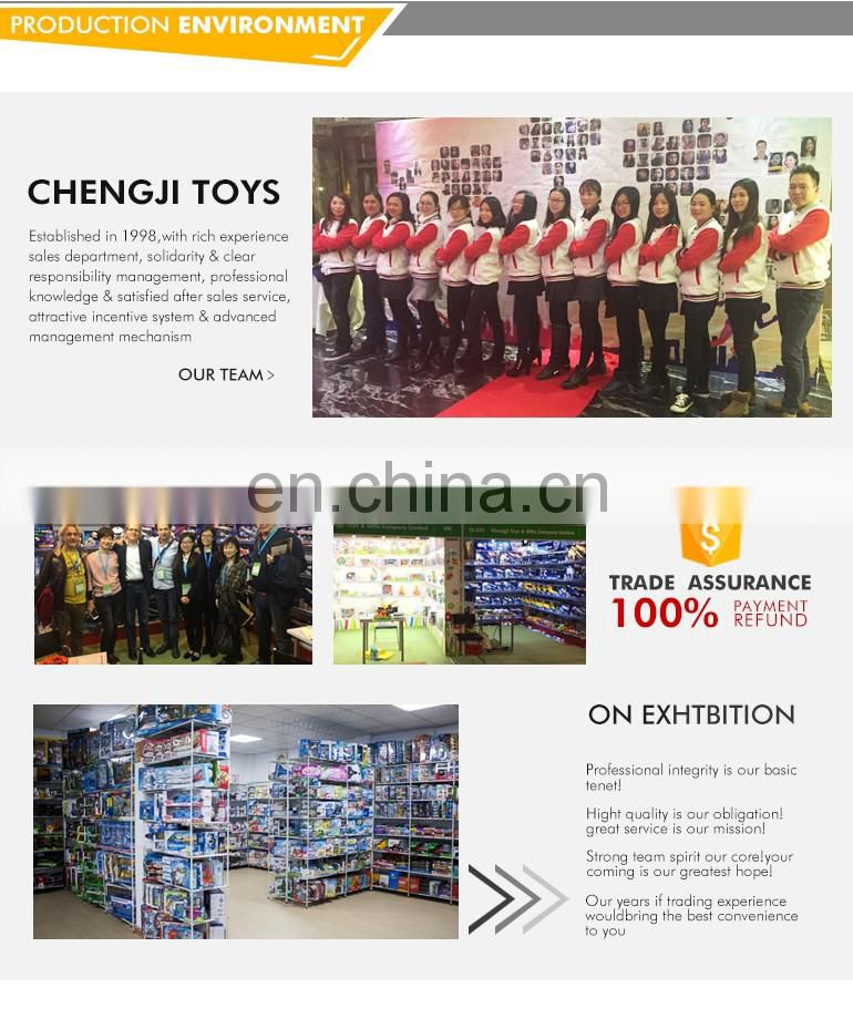 2017 China manufacturer fashion cute wholesale dolls with music