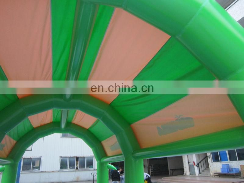 Canopy gazebo human sized hamster ball used swimming pool for sale
