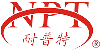 Shandong Naipute Gas Power Co.,Ltd