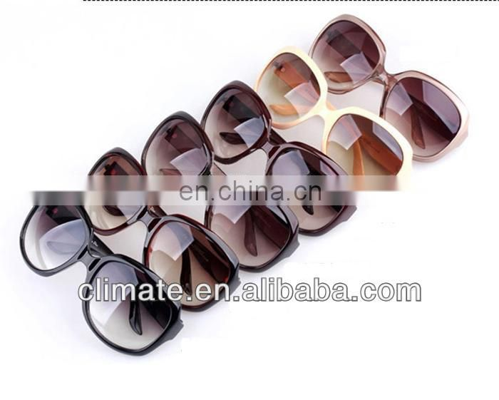 Sunglass for ladies 2014