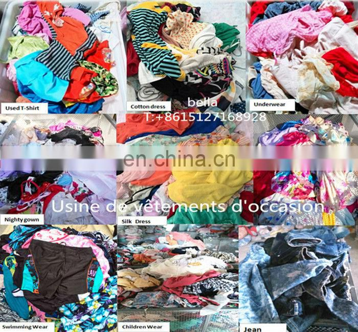 sell used clothing used shoes florida/in montreal/in new jersey wholesale used clothes ireland