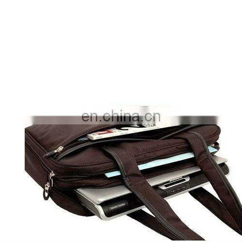 high quality man handbag in Guangzhou