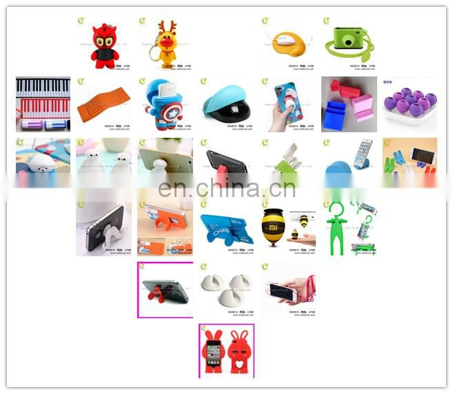 Nice Design Silicone Wristband Usb Flash Drive High Quality Promotion Gifts Wristband Usb Flash Drive
