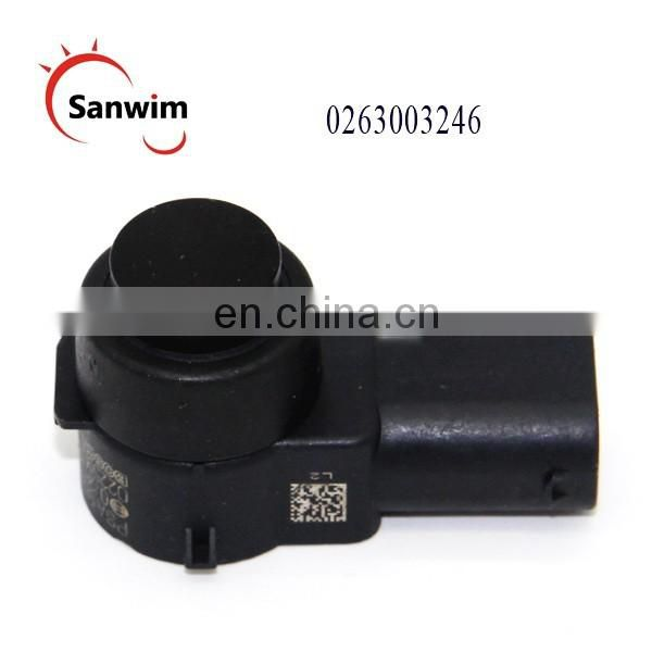 Automobile parts car accessories PDC Parking Sensor 0263003246