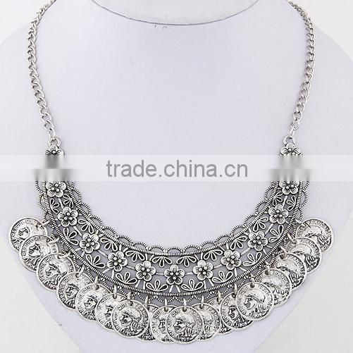 Branded jewelry handmade roundness china.cn france