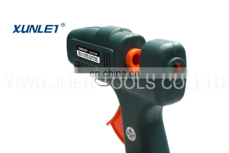 Factory Direct Sale Hot Glue Guns